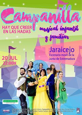 2019-07-20-C-Jaraicejo.jpg