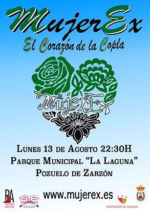 2018-08-13-M-Pozuelo.jpg