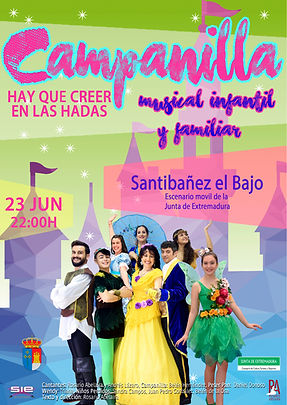 2021-06-23-icC-SantibanezElbajo.jpg