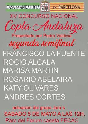 Campanilla en Navalvila de Pela