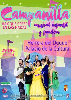 2018-12-29-C-Herrera del Duque-ver2.jpg