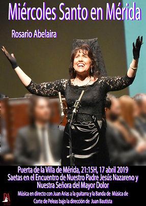 2019-04-17-icRA-Saetas-Merida.jpg