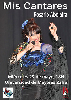 2019-05-29-MisCantares-Zafra.jpg