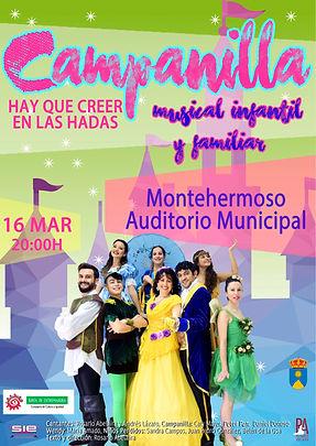 2019-03-16-C-Montehermoso.jpg