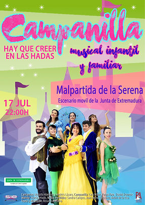 2019-07-17-C-Malpartida de la Serena.jpg