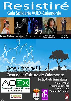 2019-09-28-ic-Aoex-Calamonte 2.jpg