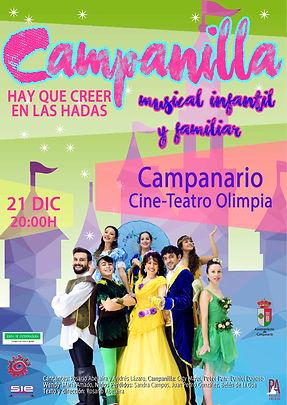 2018-12-21-C-Campanario.jpg