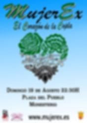 2018-08-19-M-Monesterio.jpg