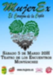 2016-03-05-M-Montanchez.jpg
