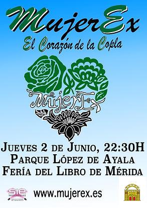 2016-06-02-M-Feria del Libro.jpg
