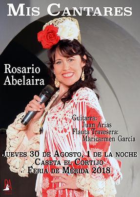 2018-08-30-RA-Feria de Merida e.jpg