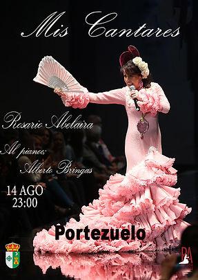Rosario Abelaira-mis cantares-portezuelo-p copia.jpg