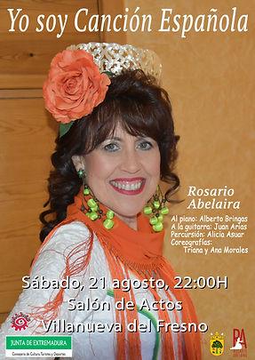 2021-08-21-Yosoy-Villanueva del fresno copia.jpg