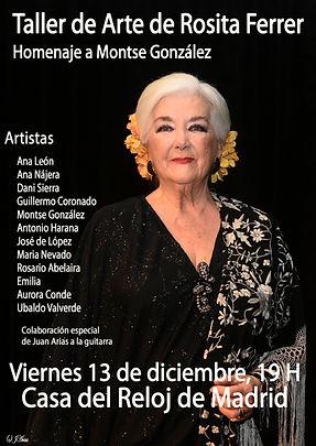 2019-12-13-icRF-Madrid.jpg