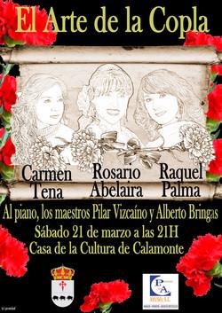 2015-03-21-AC-Calamonte.jpg