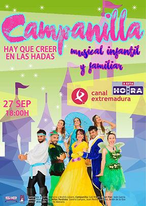 2018-09-27-C-CanalExtremadura-AEstaHora.