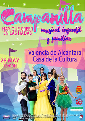 2021-05-28-ic-C-Valencia de Alcantara.jpg