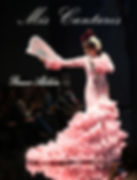 Rosario Abelaira-mis cantares.jpg