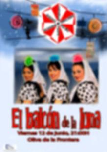 2020-06-12-BL-Oliva de la frontera.jpg