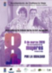 2020-02-09-RA-Orellana-cartel.jpg