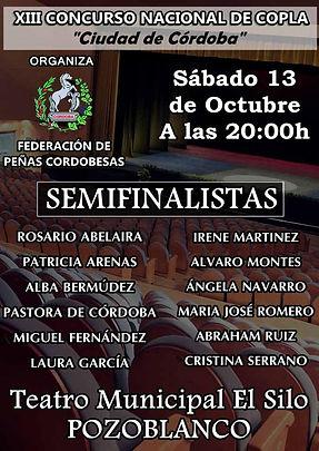 2018-10-13-RA-Concurso-PozoBlanco.jpg