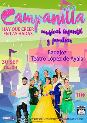 2018-09-30-C-Badajoz.jpg