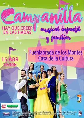 2019-04-15-C-Fuenlabrada de los Montes.j