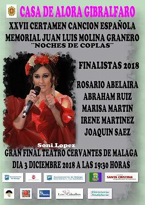 2018-12-03-Cervantes-Malaga-Casa-Alora-g