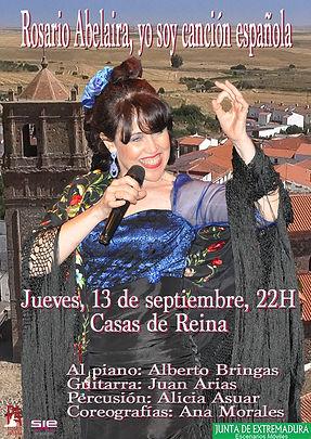 2018-09-13-YoSoy-Casas de reina.jpg