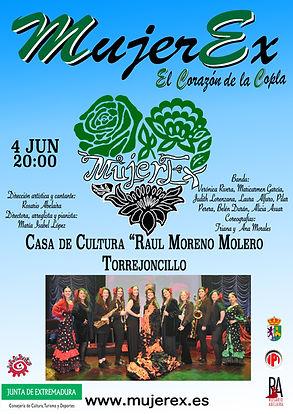 2021-06-04-M-Torrejoncillo.jpg