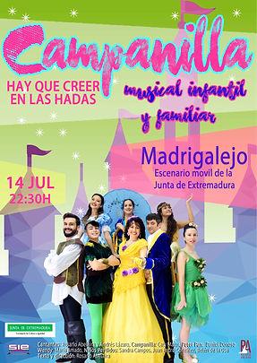 2019-07-14-C-Madrigalejo.jpg