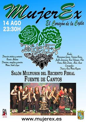 2019-08-14-M-Fuente de Cantos.jpg