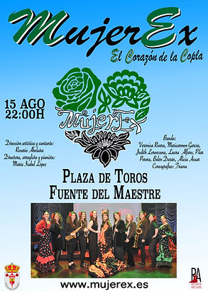 2020-08-15-M-Fuente del Maestre.jpg