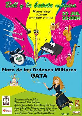 2021-07-23-ic-Bell-Gata.jpg