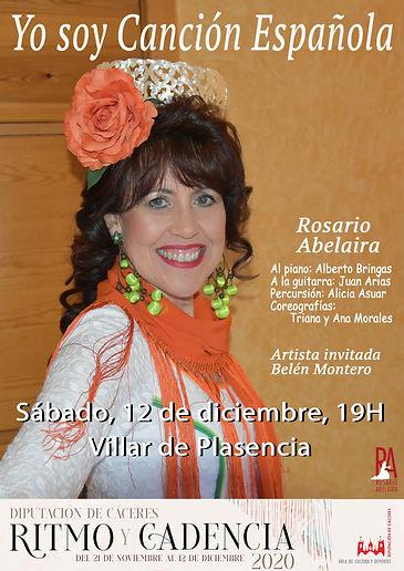 2020-11-21-ic-Villar de Plasencia copia.
