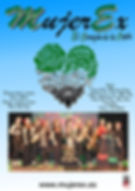 generico-cartel-A4-mujerex-1-feb-2020.jp