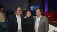 Premios Cofrade 2016