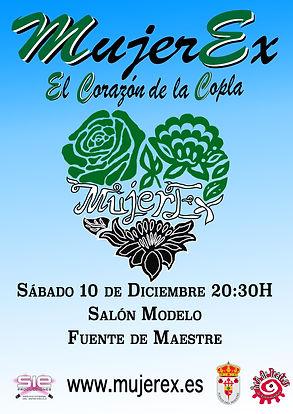 2016-12-10-M-Fuente del Maestre.jpg