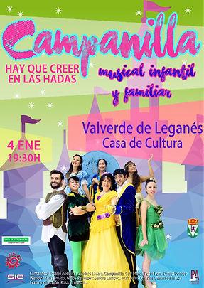2019-01-4-C-Valverde De Leganes.jpg