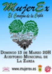 2016-03-13-M-La Zarza.jpg