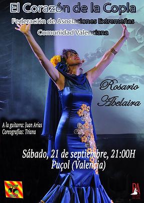 2019-09-21-MIs-Valencia.jpg