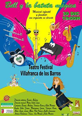 2020-12-30-ic-Bell-Villafranca-faldon.jpg