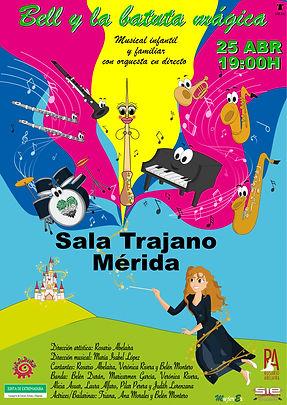 2021-04-25-ic-Bell-Merida-Salatrajano.jpg