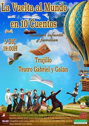 2019-12-05-VM-Trujillo-ver-16-oct-2019.j