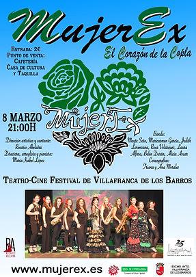 2018-03-08-M-Villafranca de los barros.j