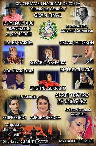 2019-11-03-final-concurso-cordoba.jpg