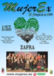 2019-10-02-M-Zafra-p.jpg