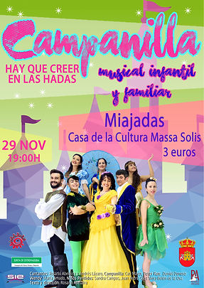2019-11-29-ic-C-Miajadas.jpg