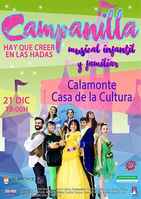 2019-12-21-ic-C-Calamonte.jpg