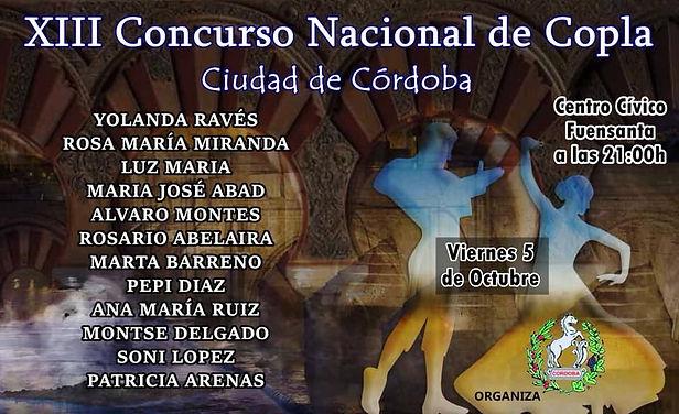 2018-10-05-RA-Concurso-Cordoba.jpg